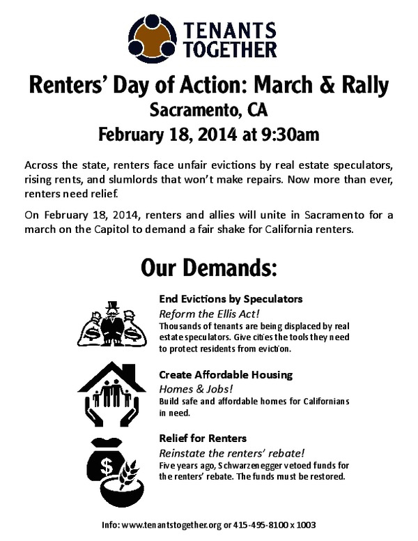 day_of_action_2014_flyer_bilingual.pdf_600_.jpg