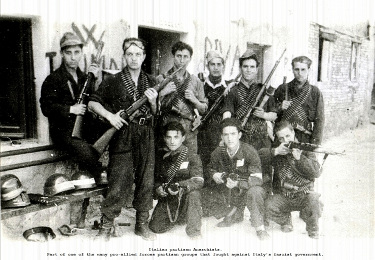 italian_partisan_anarchists_740px.jpg