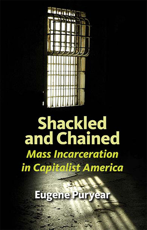 shackled_and_chained_cover_300.jpg