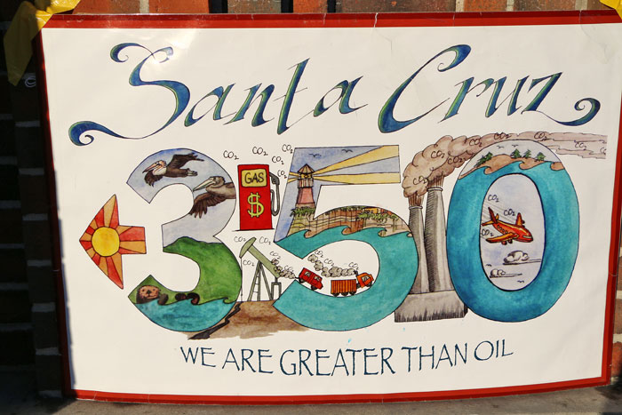 keystone-xl-pipeline-santa-cruz-february-3-2014-17.jpg