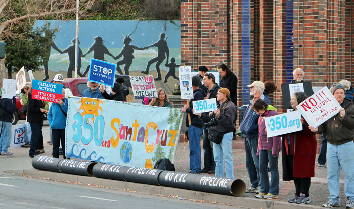 keystone-xl-pipeline-santa-cruz-february-3-2014-3.jpg