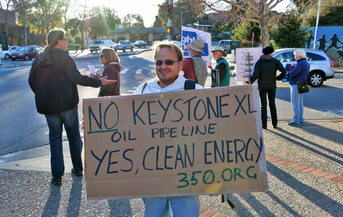 keystone-xl-pipeline-santa-cruz-february-3-2014-7.jpg