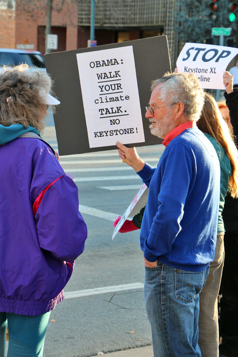 keystone-xl-pipeline-santa-cruz-february-3-2014-8.jpg
