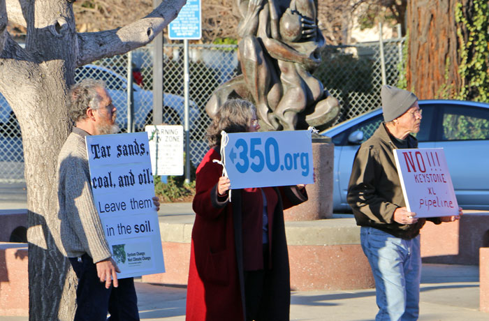 keystone-xl-pipeline-santa-cruz-february-3-2014-9.jpg