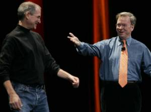 steve-jobs-apple-eric-schmidt-google.jpg