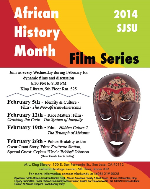 flyer_-_ahm_film_series_-_sjsu_-_201402_1.jpg