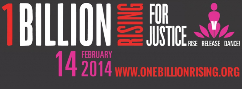 800_one_billion_rising_2014.jpg
