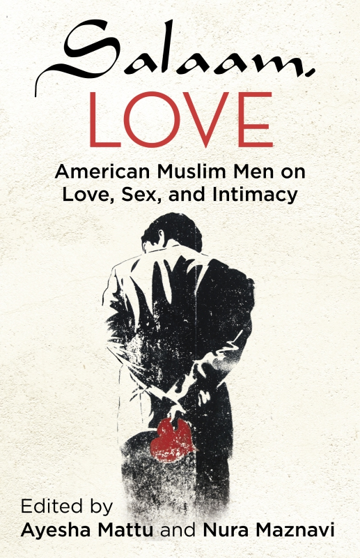 800_salaam_love_cover.jpg