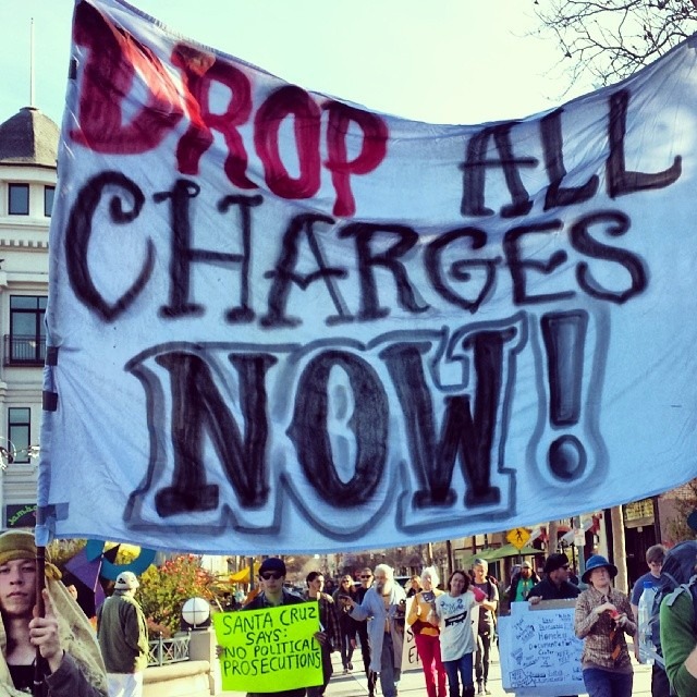 drop-all-charges-now_2-11-14.jpg