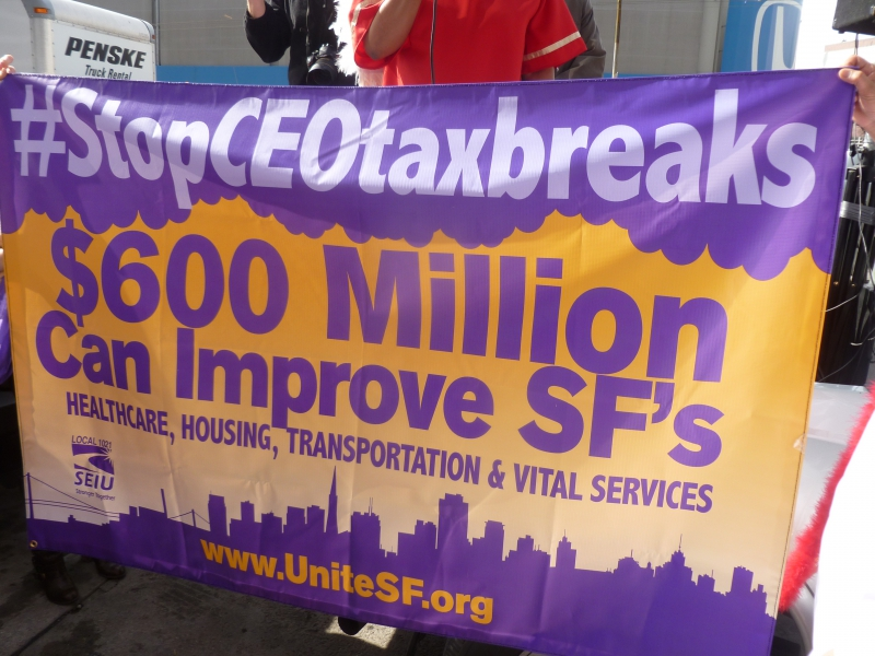 800_seiu1021_twitter_tax_breaks.jpg original image (4320x3240)