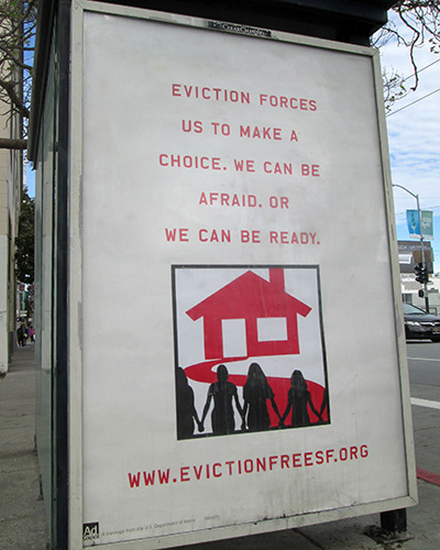 cdc_eviction_ad.jpg