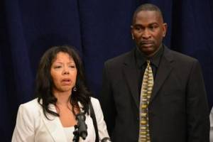 jordan-davis-parents-after-verdict.jpg
