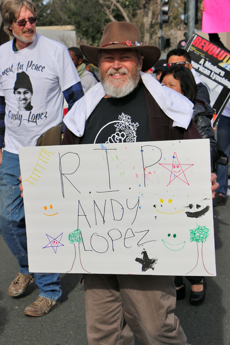 keith-mchenry-justice-for-andy-lopez-february-17-2014-12.jpg