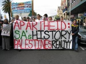 palestine-solidarity-march-in-south-africa.jpg