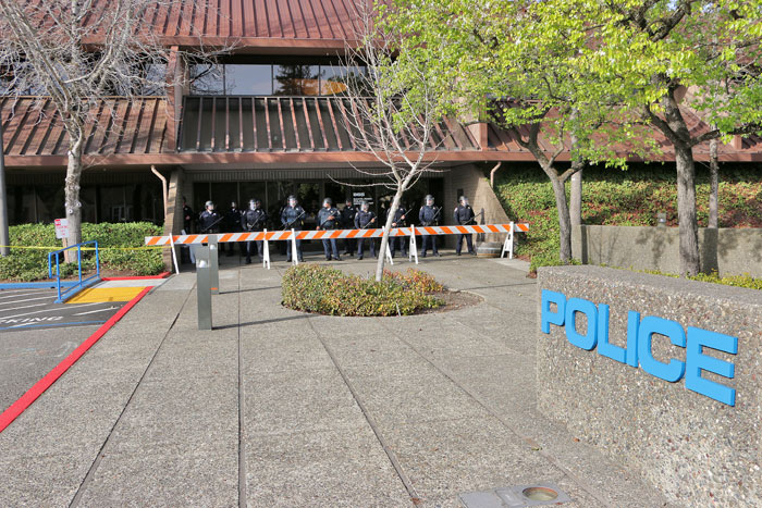 santa-rosa-police-department-andy-lopez-february-17-2014-17.jpg