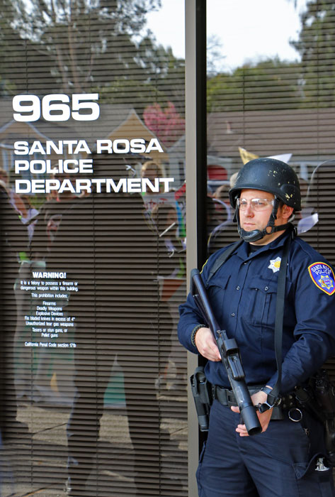 santa-rosa-police-department-andy-lopez-february-17-2014-18.jpg