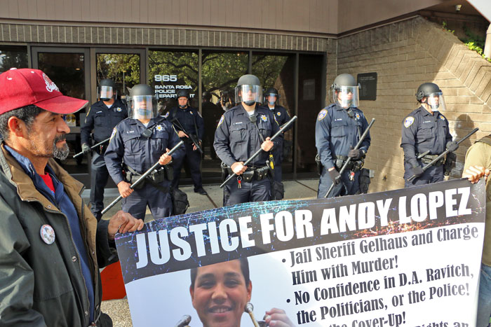 santa-rosa-police-department-andy-lopez-february-17-2014-22.jpg