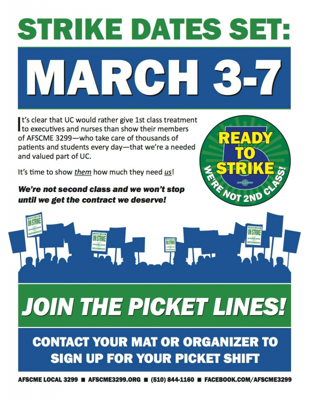 800_afscme-3299-strike-march-3-7-2014.jpg