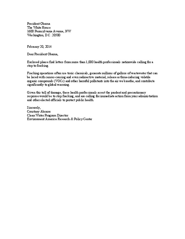 compiled_hp_letters_to_president_obama.2.20.14.pdf_600_.jpg