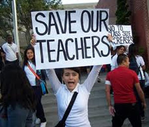utla-save-our-teachers.jpg