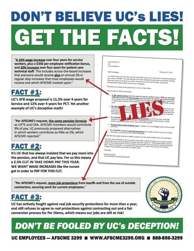 800_uc_lies_afscme_local_3299_2014.jpg