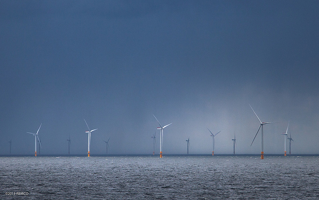 20140228-offshore-windfarm-greater-gabbard.jpg