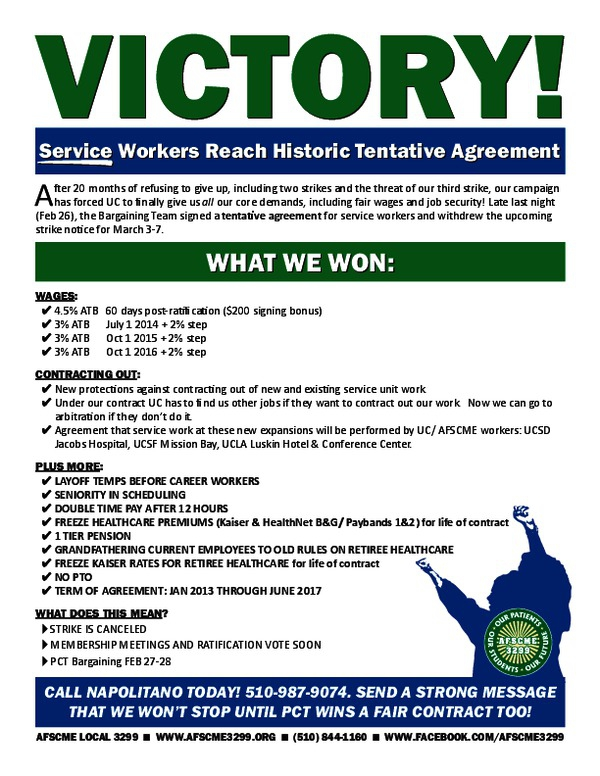 afscme-3299-victory-agreement-2014.pdf_600_.jpg