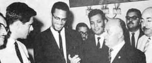 malcolm-x-with-plo-leaders_1_1_1_1.jpg