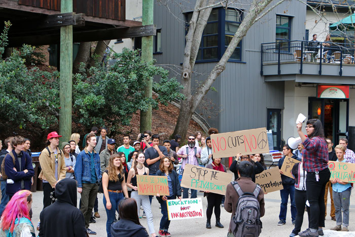 hahn-occupation-uc-santa-cruz-march-5-2014-3.jpg