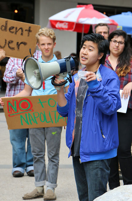 hahn-occupation-uc-santa-cruz-march-5-2014-4.jpg