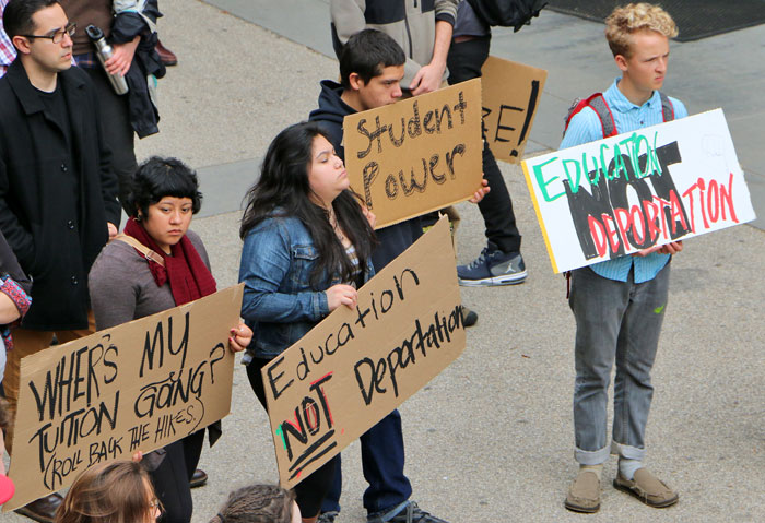 hahn-occupation-uc-santa-cruz-march-5-2014-5.jpg