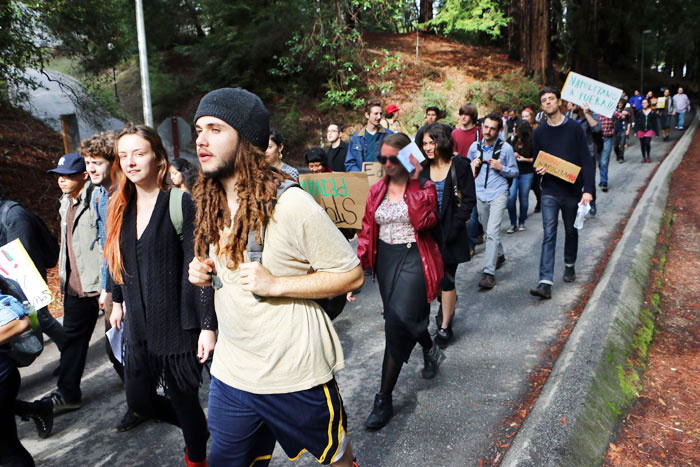 hahn-occupation-uc-santa-cruz-march-5-2014-7.jpg