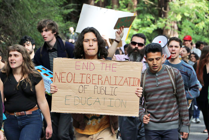 hahn-occupation-uc-santa-cruz-march-5-2014-8.jpg