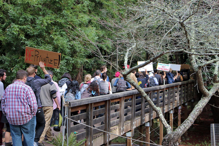 hahn-occupation-uc-santa-cruz-march-5-2014-9.jpg