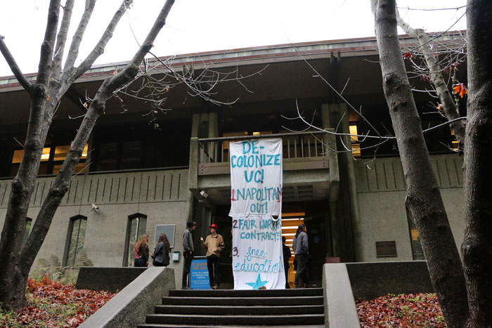 hahn-occupation-uc-santa-cruz-march-6-2014_1.jpg
