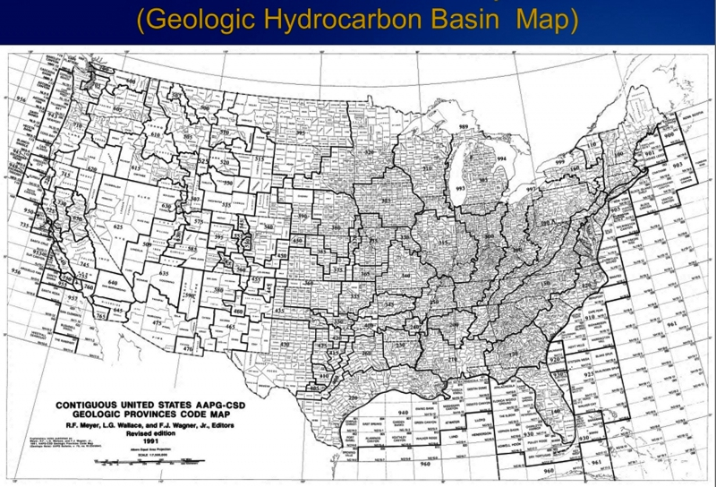 800_epa_quad_o_facility_hydrocarbon_basins..jpg original image ( 2100x1430)