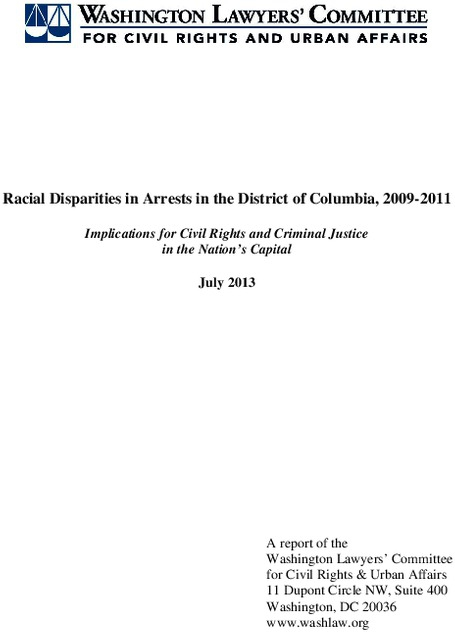 wlc_report_racial_disparities.pdf_600_.jpg