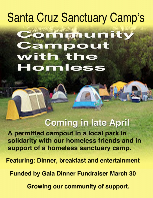 800_community_campout_flier_1.jpg