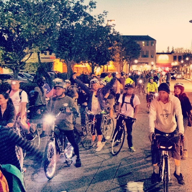 santa-cruz-bike-party_3-14-14.jpg