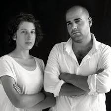 maya_wind_and_eran_efrati_2.jpg