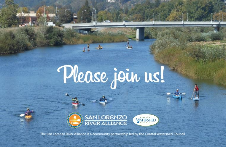 community_river_forum_santa_cruz.jpg