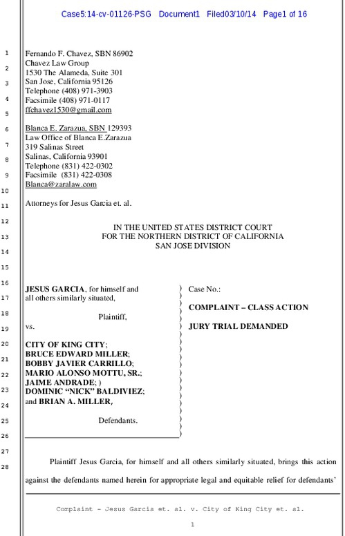 king-city-police-lawsuit-march-10-2014.pdf_600_.jpg