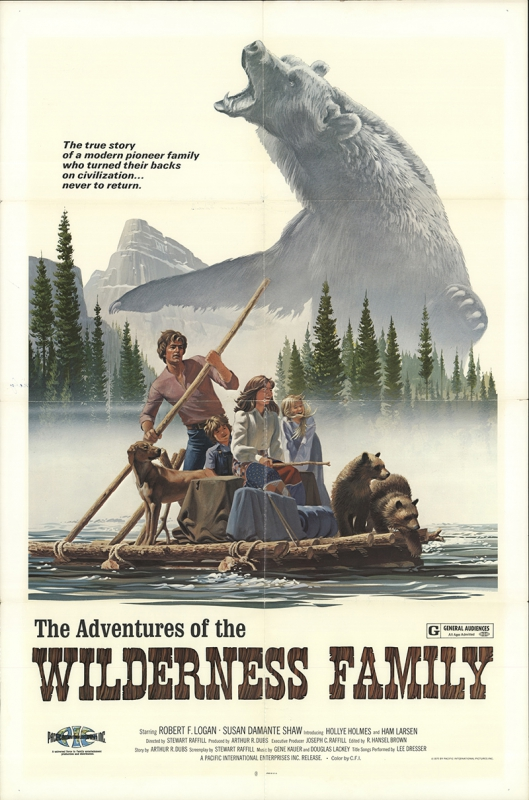 800_the_adventures_of_the_wilderness_family_poster.jpg