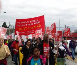 march-for-15-dollar-minimum-wage-seattle-2014.jpg