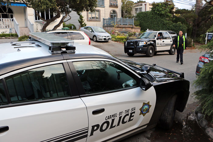 la-playa-carmel-by-the-sea-police-february-28-2014-6.jpg