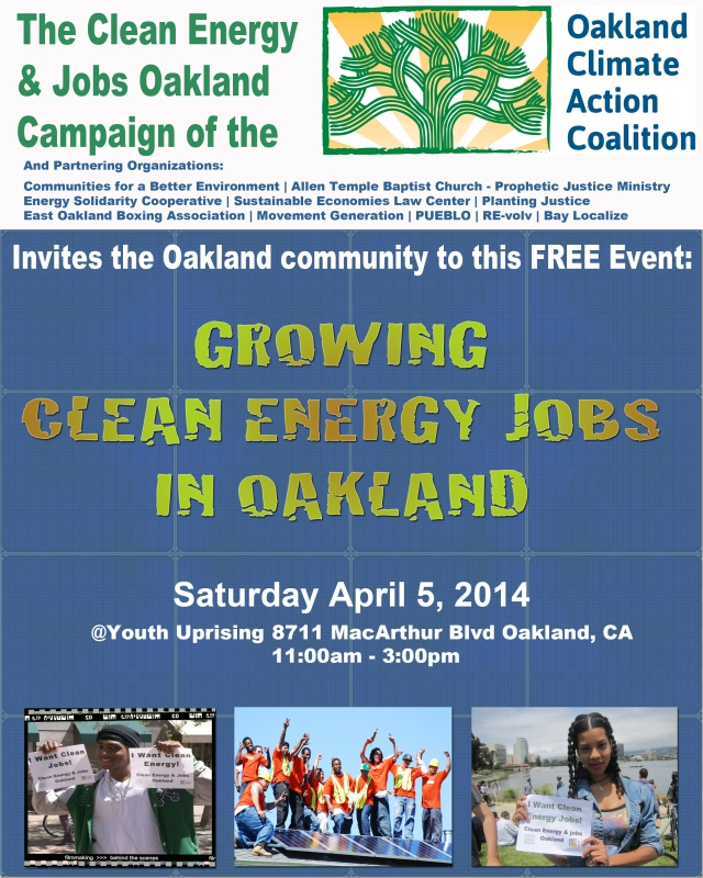 800_growing_clean_energy_jobs_in_oakland_4.5.14_v6.jpg