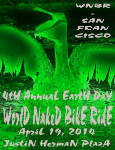 wnbr_earthday_coverphoto.jpg