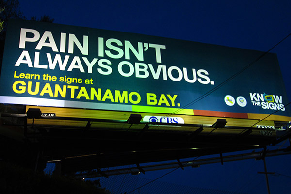 cdc_billboard_correction.jpg