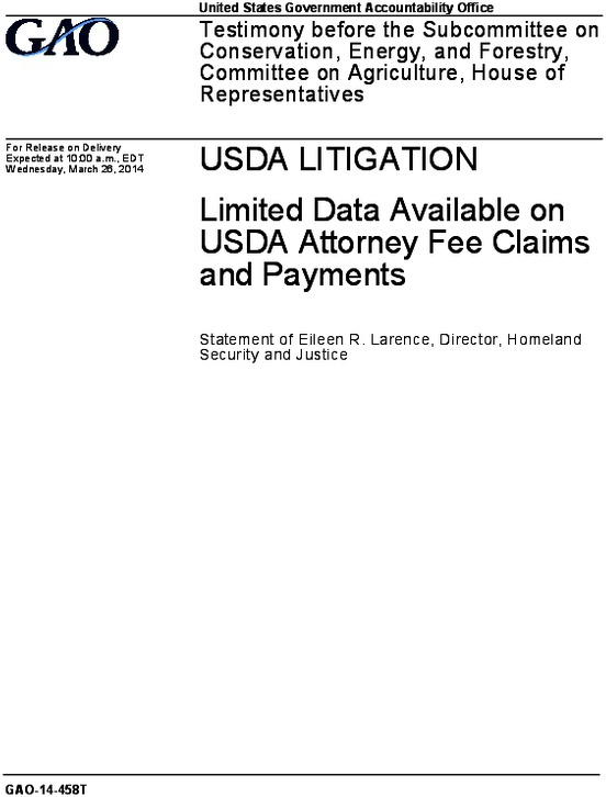 gao_report_on_attorneys_fees_usfs.pdf_600_.jpg