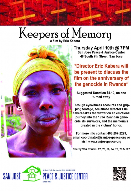 800_keepersof_memoryflyer.jpg